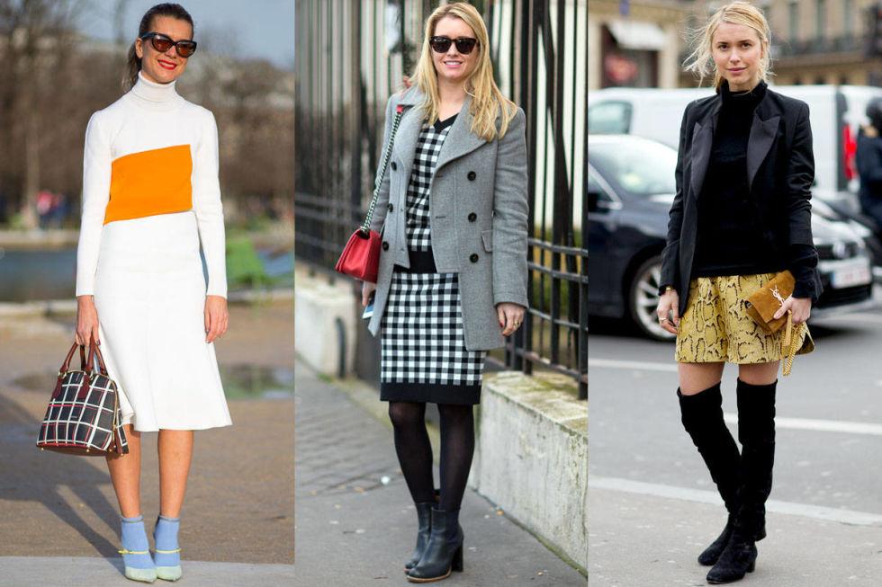 54ac647f7cfb6_-_elle-02-fashion-myths-match-shoes-bag-xl