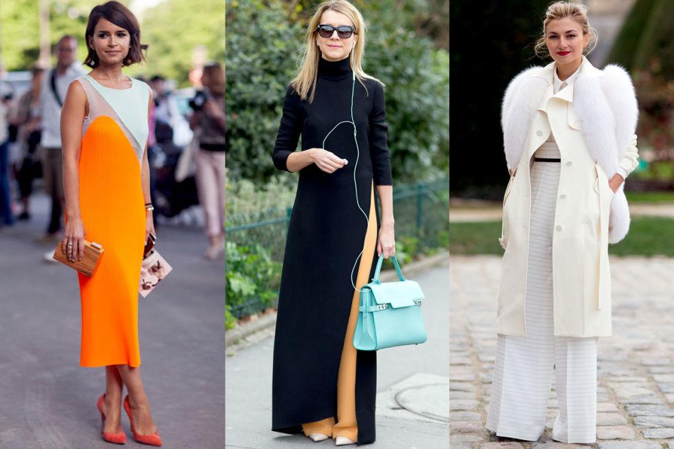 54ac648287379_-_elle-06-fashion-myths-short-people