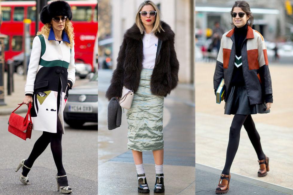 54ac6483ec695_-_elle-07-fashion-myths-socks-and-sandals