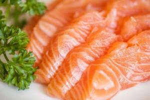 Salmon-6-1024x682