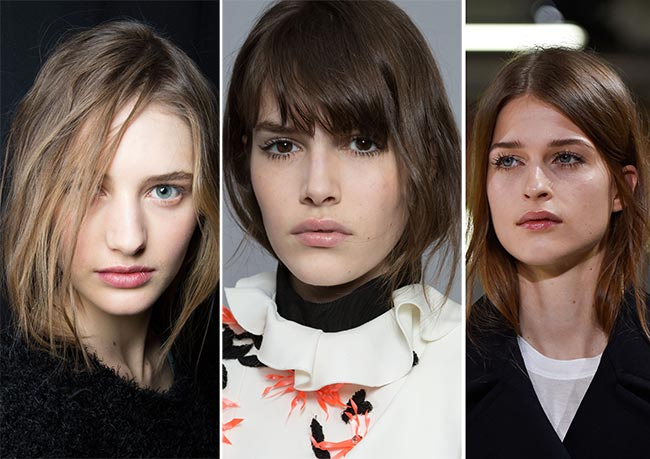 fall_winter_2015_2016_hairstyle_trends_hair_tucked_into_the_clothes