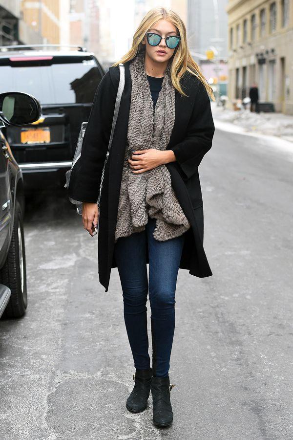 Gigi-hadid-style-my-fashion-2