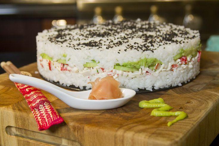 Layered-Sushi-Cake-OMG