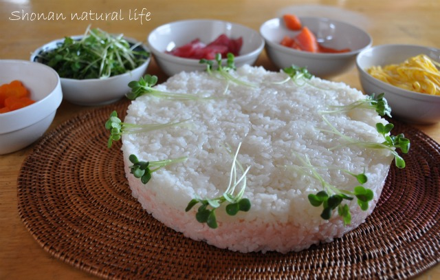 deco-sushi-cake-5