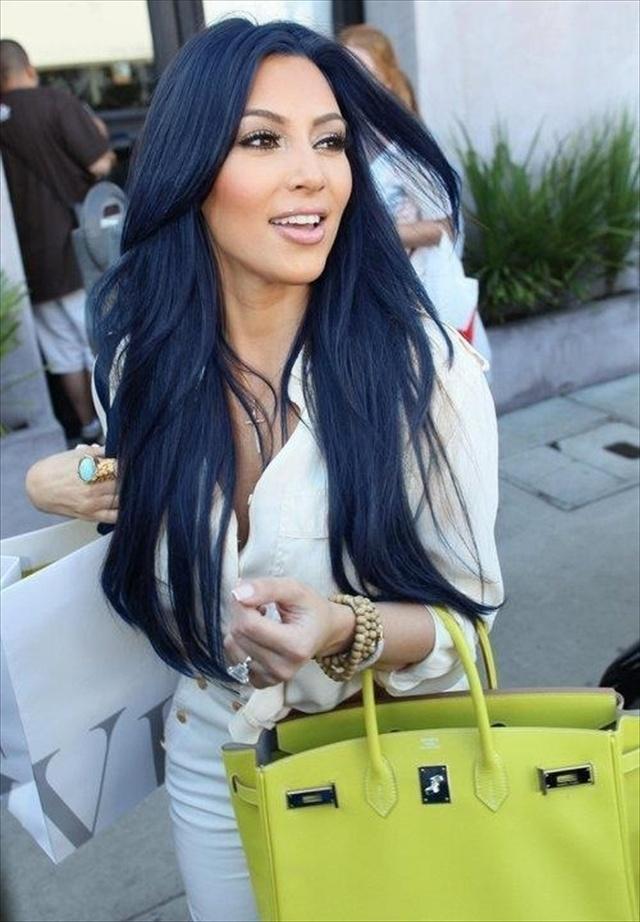 kim-kardashian-hair-13