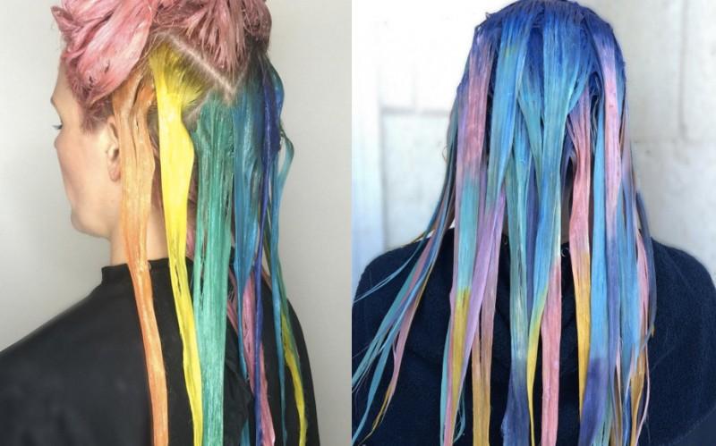 1452507898_Macaron-hair2-920x574