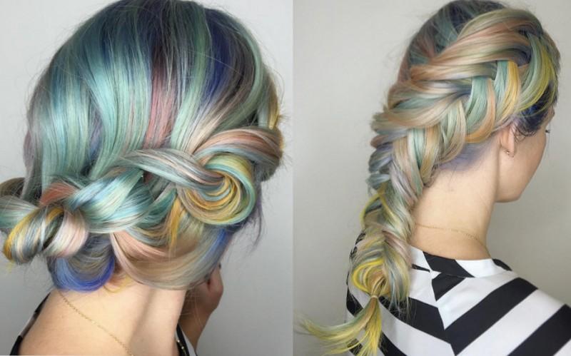 1452507906_Macaron-hair-920x574