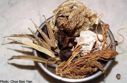 Chinese-medicine_Choo-Bee-Yian