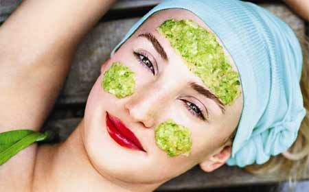 How-to-cure-acne-naturally-at-home