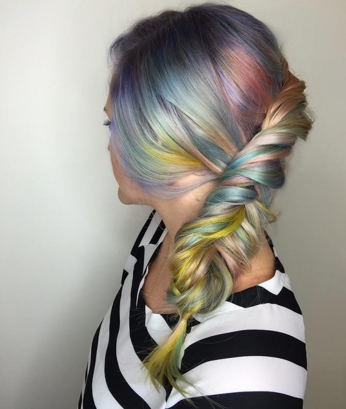 Macaron-Hair-Color-Trend