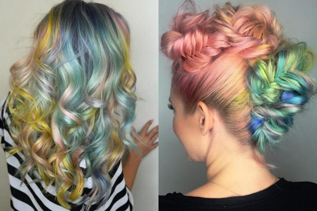 Macaron-Hair-i-capelli-arcobaleno-che-spopolano-su-Instagram-FOTO
