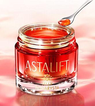 astalift-jelly-fuji
