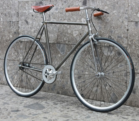 maestro-bicycles-hand-made-italy-singlespeed-bicycle2