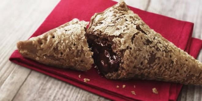 mcdonalds-chocolate