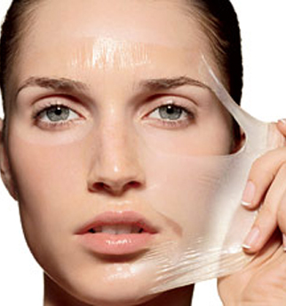 natural-oily-skin-healer-egg-white-mask