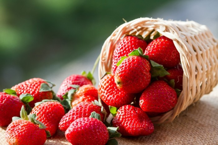 strawberry-week-basket