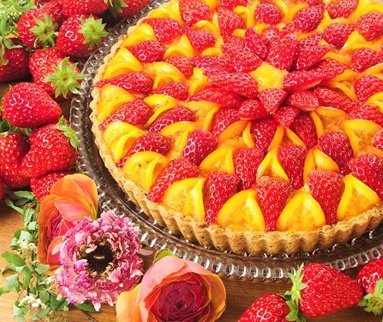 strawberry-week-tart-2