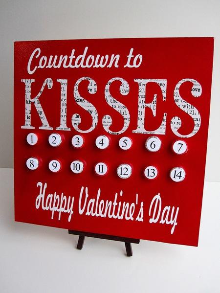 valentinesdaycountdown_thumb2