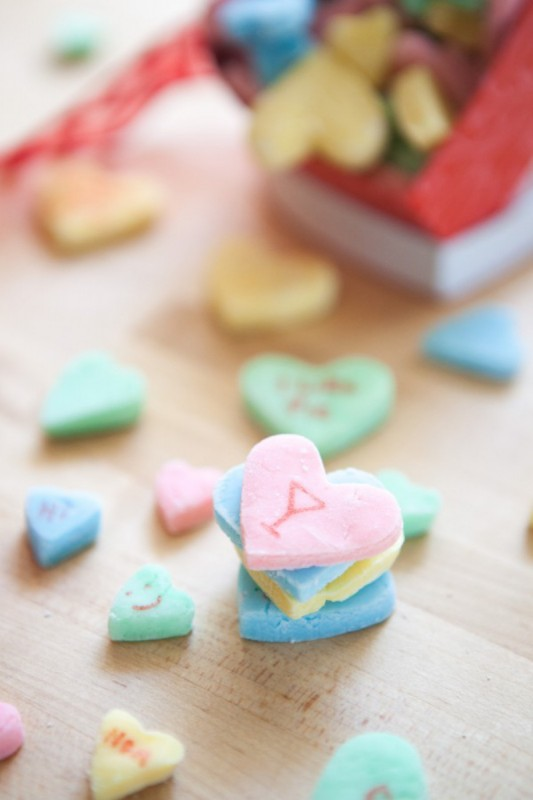 10.-Boozy-Valentines-Day-Candy-Hearts