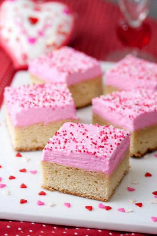 13.-Sugar-Cookie-Bars