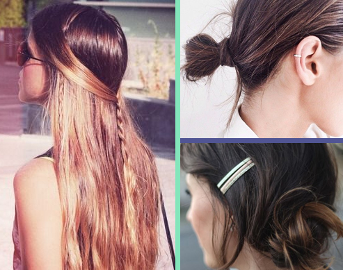 20150724-hair