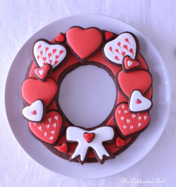 Chocol-_heart_wreath_580x614