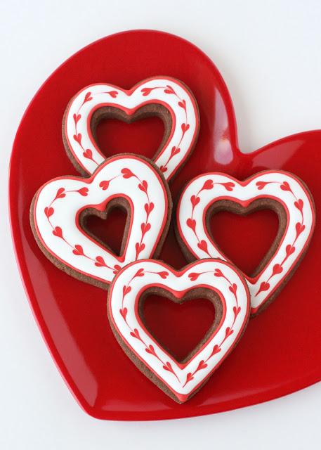 Heart_Valentine_s_cookies