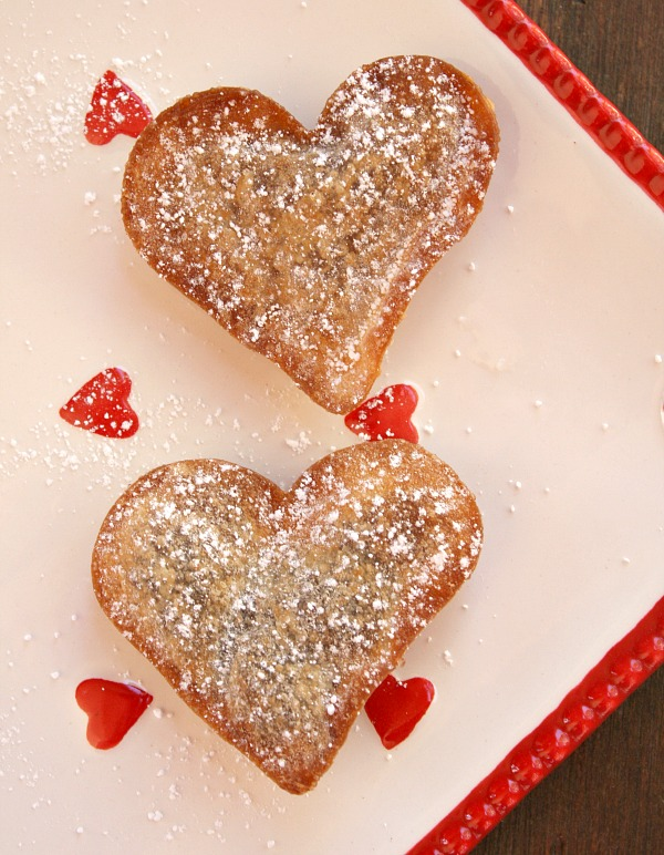 Nutella_Heart_Ravioli_1