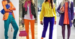 color-blocking-modelos-36870