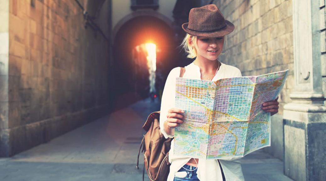 female-travelers160225-03-1038x576