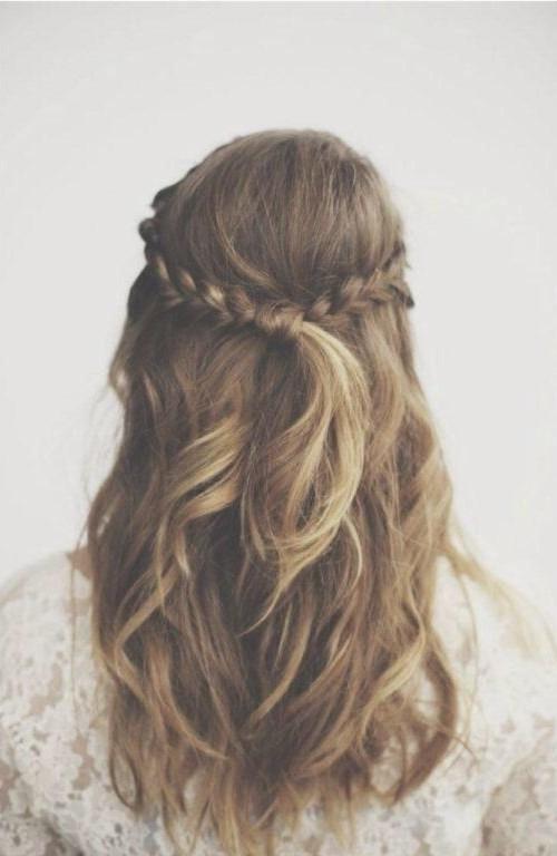 half-up-half-down-braided-hair-500x768
