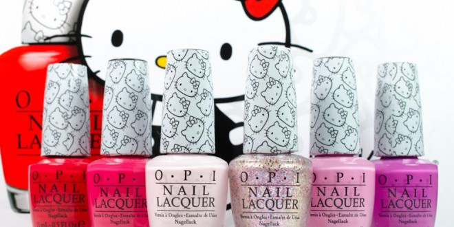 opi-hello-kitty-15