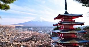 เมื่อเที่ยวญี่ปุ่น มักจะสิ่งที่สร้างความประทับใจได้เสมอๆ ทั้งแฟชั่น อาหารการกิน ตึกรามบ้านช่อง ผู้คน และบรรยากาศ แต่ 10 สิ่งต่อไปนี้จะทำให้สาวๆคิดถึงญี่ปุ่น หลังจากได้ไปเยี่ยมเยือนญี่ปุ่นมาแล้ว