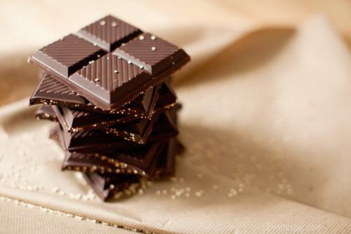 16410-Dark-Chocolate-Squares