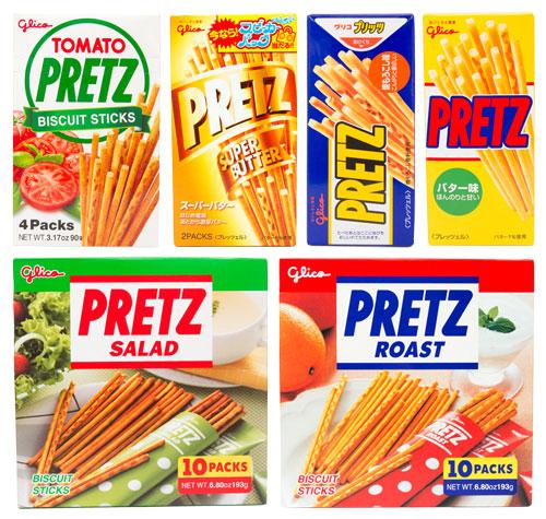 20110512-japanese-snacks-pretz-boxes