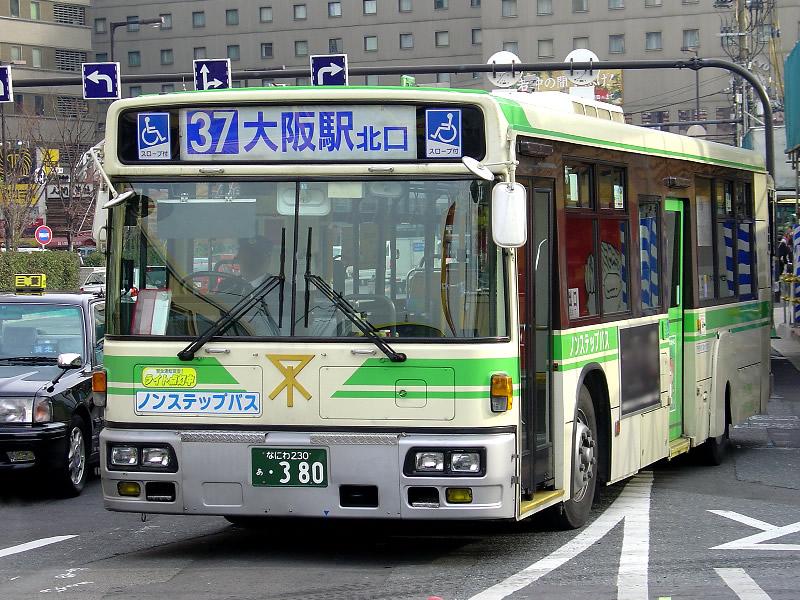 Osaka_Municipal_Transportation_Bureau_-_Naniwa_230_a_380