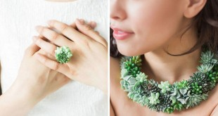Youll-Love-These-Jewelry-Pieces-Made-With-Tiny-Plants-