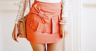 clothes-fashion-girl-outfit-style-Favim.com-333164