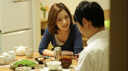 dating-japanese-girls