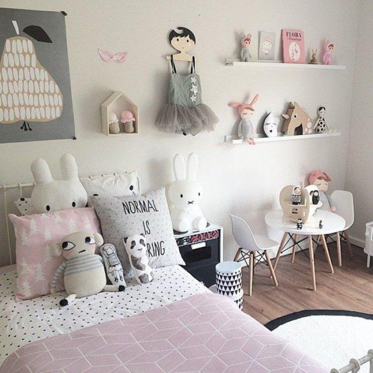 girlsroom_0
