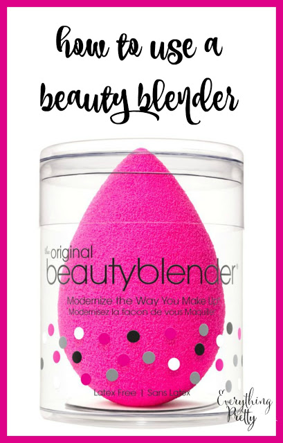 how-to-use-a-beauty-blender