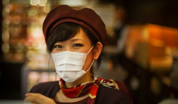 japanmask
