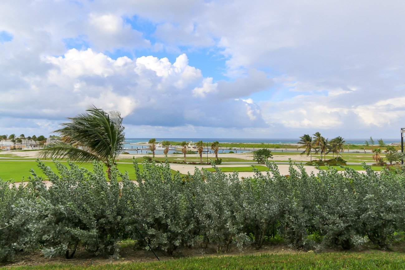 review-grand-isle-resort-great-exuma-bahamas