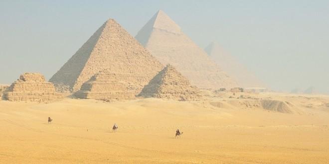 sphinx-1175828_1280-759x419