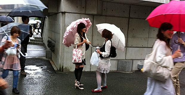 tokyo-trendy-lolita-umbrellas-2