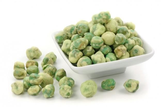 wasabi-peas-624x416