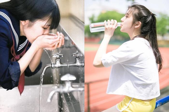 น้ำดื่ม1