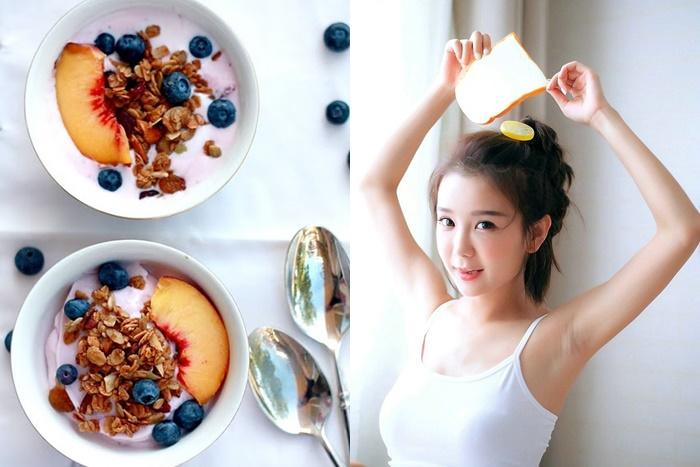 อาหารเช้า1