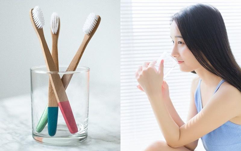 แปรงฟัน1