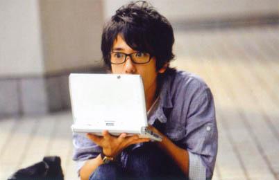 200811_flix-japan_nino_geek